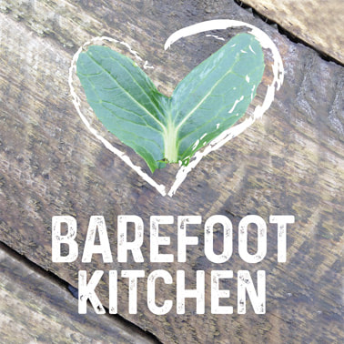 Barefoot Kitchen CIC